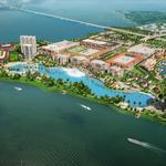 Lagoon-centric project near DFW's Lake Ray Hubbard gets new developer