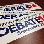 Presidential debate to bring $25M to Dayton