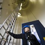 Avanti Wind Systems to relocate to Franklin, expects growth from new tax credit