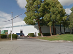 Zeus, Medusa, Pegasus, Athena: Inside Apple's mysterious Silicon Valley industrial projects