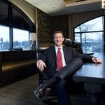 Serial investor buys another Middle Tennessee bank