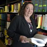 Local law firms set sights on mid-level attorneys