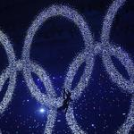 Sports Commission launches Olympic Legacy effort