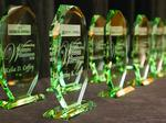 Outstanding Women in Business: A look back, and a call for nominations