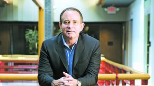 Quinpario strikes $2.8 billion merger deal