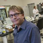 <strong>Lee</strong> Biosolutions makes first deal