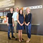 Here's when breakfast eatery NCounter is opening in downtown Phoenix — and where it's going next