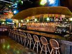 What is Colorado's best beer bar?