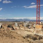 Colorado Supreme Court won't hear hoteliers' challenge to Aurora Gaylord project