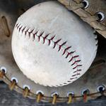 County baseball tournaments expected to draw 45K