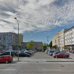 New proposed Oakland hotel could sate some downtown visitor demand