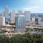 Novare cancels $90 million SkyHouse project in Cincinnati
