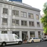 Historic Downtown Honolulu building sold