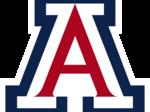 University of Arizona, regents stay quiet for now on Sean Miller, basketball program