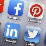 5 top social media strategies for business success