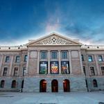 Republicans vs. media over access to Arizona House floor