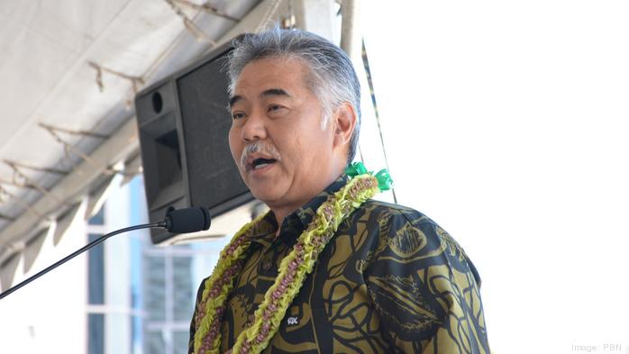 New building energy code to save Hawaii $14B in energy costs over 20 years