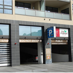 San Jose Successor Agency selloff: 330-spot underground garage selling for $3.6 million