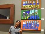 Sustainable Coastlines Hawaii Solutions art gallery: Slideshow