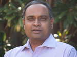 LiveOak Venture Partners enlists Dallas entrepreneur