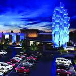 Tribe stops construction on casino near Marysville