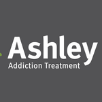 Father Martin's Ashley has a new name