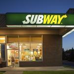 Guidelines when considering buying a franchise