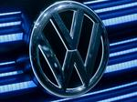 Volkswagen's $14.7B settlement in emissions cheating scandal approved