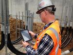 New Technologies Deliver Greater Precision in Construction