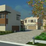 Shea Homes buys 26 acres in Phoenix