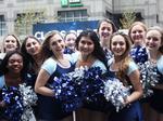 U.S. Supreme Court rules against Chesterfield cheerleader uniform manufacturer