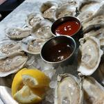 Ouzo Bay and Loch Bar expansion continues into Texas