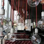 Atlas Group's Loch Bar brings speakeasy vibe to Harbor East
