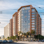 Busy S.F. condo developer gets green light for 220 units and retail in SoMa