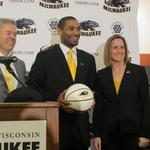 UWM basketball not seeing a post-Jeter sponsor exodus