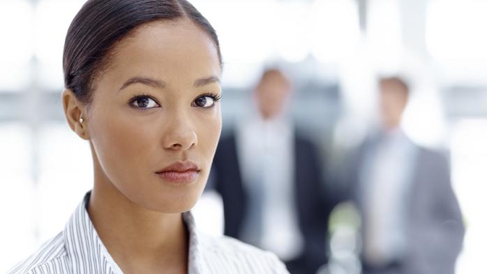 How to screen leadership candidates for emotional intelligence