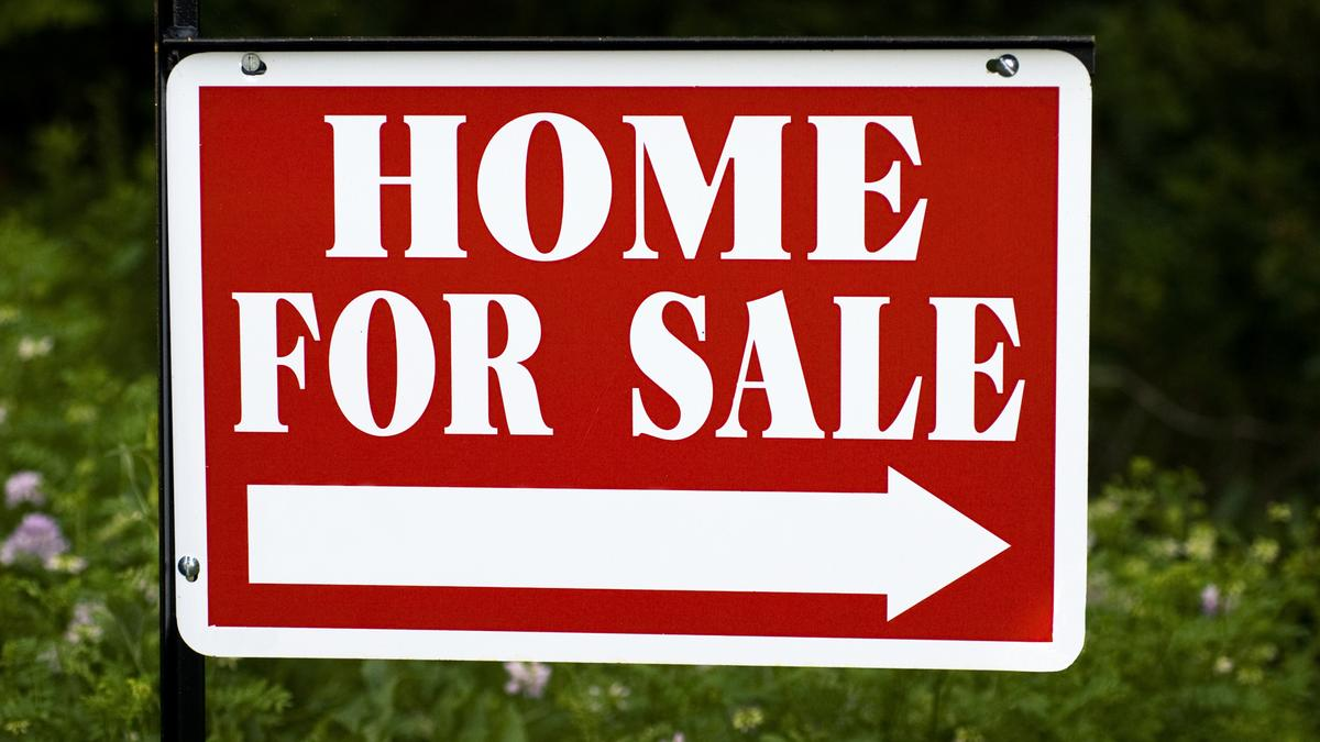 Majority Of Denver Metro Homes Priced Between $500K To $750K