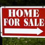 Homebuilder bets on Albuquerque area market to move $79,000 homes