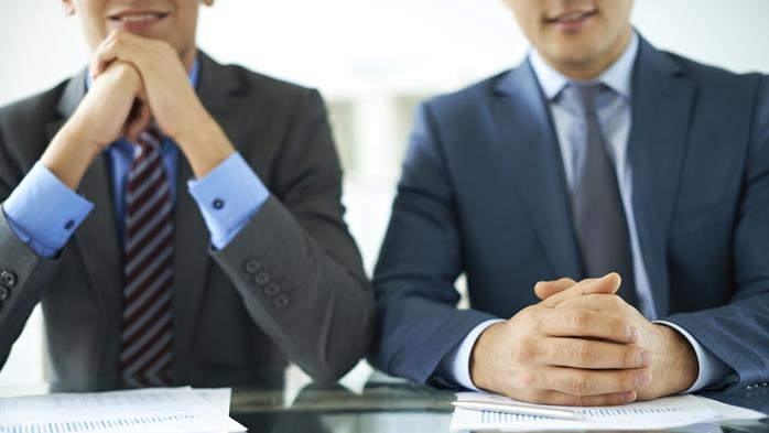12 steps to keep consultants and consultations on track