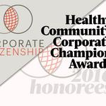 Boeing, Expedia among this year's Corporate Champions for philanthropy