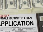 Why local SBA lending hit record levels last year