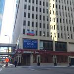 Hempel buys Minneapolis