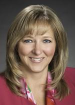 Mineta San Jose Airport picks new director
