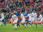 FC Cincinnati expands TV contract