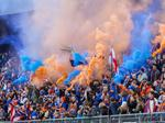 FC Cincinnati season tickets off to record sales