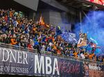 FC Cincinnati surpasses season ticket sales milestone