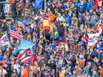 FC Cincinnati to televise road game for first time