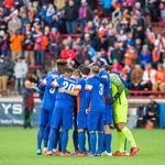 FC Cincinnati announces opening games