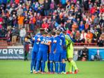 FC Cincinnati reveals partial 2018 season schedule