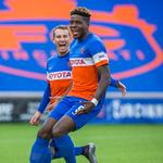 FC Cincinnati means big business for Uptown bars